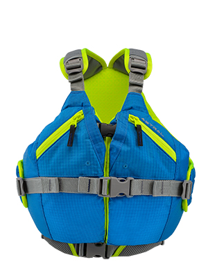 b46af1a520f Best Life Jackets for Kids